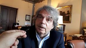Oggi ci sono tre Governi in carica: intervista di Radio Radicale a Renato  Brunetta - YouTube