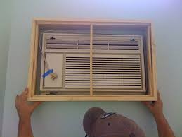Small Air Conditioning Unit For Bedroom Small Air Conditioning Unit For Bedroom Home Design Home Decor