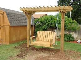 Small Picture Best 25 Lawn swing ideas only on Pinterest House garden design