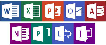 Free Miscrosoft Office Free Microsoft Office 365 For Students And Faculty University