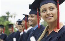 Тюмень Выполняем контрольные курсовые дипломные работы цена р  Выполняем контрольные курсовые дипломные работы