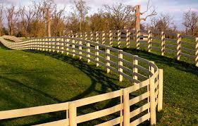 wood farm fence. Modren Wood Farm Fence Barn Fences With Wood Fence L