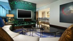 Living Room Bar W Hotel Beverly Hills Hotel Los Angeles Hotels W Los Angeles West