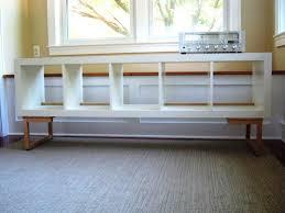 ikea vinyl record storage boxes