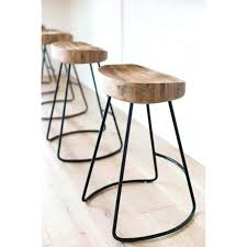 excellent bar stools dining chairs spindle chair stool oak bar stools wooden bar stools for swivel oak bar stools
