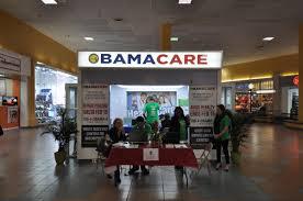 the sunshine economy health insurance marketoney
