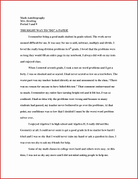 what is a cause and effect essay how to write a cause and effect essay thesis statement essays unv