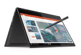 Previous and related coverage. Windows 10 Fastest on Arm PC yet: Lenovo Snapdragon 850 2-in-1
