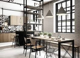 industrial style dining room lighting. Industrial Style Dining Room Lighting Small Igf USA I