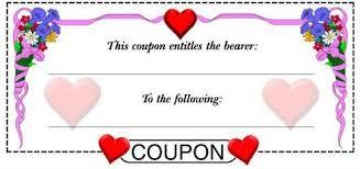 Plain Gift Certificate Template Printable Gift Certificates Etc Gift Certificates Blank Gift