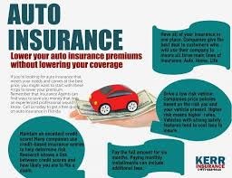 Free Auto Insurance Quotes Extraordinary Free Car Insurance Quotes Florida Quote Of The Day Lower Auto