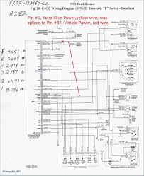 1992 dodge dakota transmission fresh stereo wiring diagram for 1997 1992 dodge dakota transmission fresh stereo wiring diagram for 1997 dodge ram 1500 new 1995 dodge