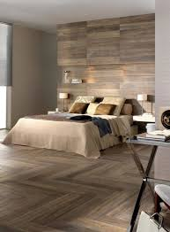 Laminate Floor Bedroom Concept Decoration