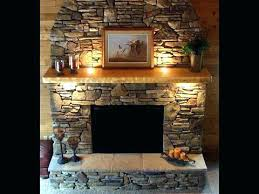 ventless gas fireplace installation fireplace gas gas fireplace safety fireplace gas ventless gas fireplace cost