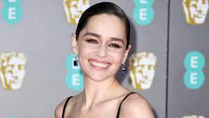 1,800,186 likes · 479 talking about this. Game Of Thrones Emilia Clarke Traurig Wegen Khaleesi Tod