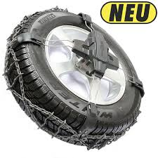 Purchase Advice For Snow Chains Spikes Spider