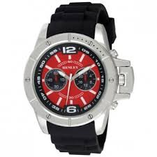 timesource henley mens watches henley watches timesource henley mens fashion silicon watch