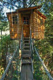 1569 best images about Magic tree houses on Pinterest