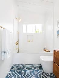 Bathroom Design Tips And Ideas Interesting The 48 Best Small Bathroom Paint Colors MyDomaine