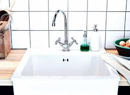simple bathroom tumblr. Unique Simple Modern Simple Tumblr House Awesome 32 Elegant Bathroom Ideas Graph   Jogja Story In B