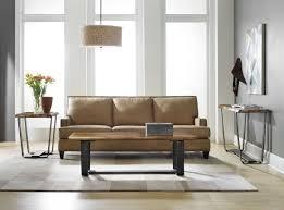 living edge lighting. Hooker Furniture Live Edge Console 5590-80151-DKW Living Lighting