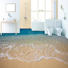 Floor Tiles Design For Living Room Tiles Floor S Design For Living