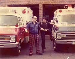 Johnston Ambulance Service Professional Ambulance Service Ambulance Service Of Manchester Llc