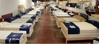 mattress store. merrill furniture mattresses: maine store offering mattresses, bedroom furniture, living room dining home office, mattress e