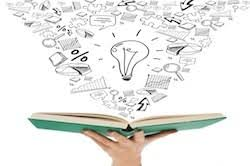 Be A Better Mind Reader And Create Value Using Integrative