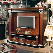Living Room Console Cabinets Living Room Console Cabinets Nrysinfo