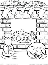Math Coloring Pages 4th Grade First Grade Coloring Pages Grade Math