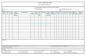 Work Sign Up Sheet Template Wedding Day Run Excel Daywork