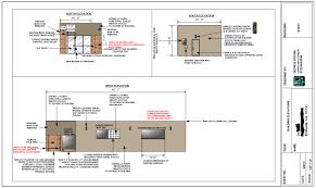 office layout design ideas. Interior Design Office Layout. Fabulous Po Of Ideas 18 Layout O