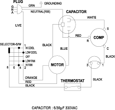 carrier aircon wiring diagram all wiring diagram carrier a c condenser wiring diagram wiring library heating wiring diagram carrier aircon wiring diagram