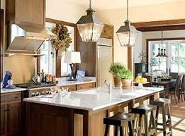 country cottage lighting ideas. Cottage Kitchen Lighting Ideas Country Pendant For