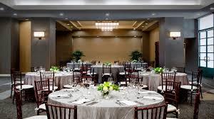 Wedding Venues Long Beach Ca