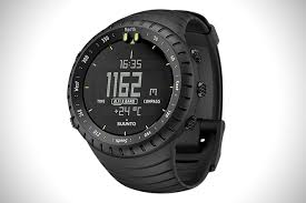 military time the 15 best tactical watches hiconsumption suunto core