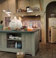 Dollhouse Furniture Kitchen Mulvany Rogers Fine Miniature Houses Miniatures