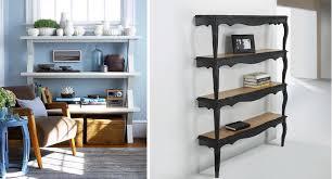 how to repurpose furniture. Wonderful Furniture Diy Stacked Bench Shelves Repurposed Furniture Idea To How Repurpose Furniture L