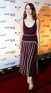 1010 best images about Emma Stone on Pinterest
