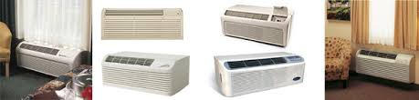 ptac ac unit. Contemporary Ptac PTAC Packaged Terminal Air Conditioner Intended Ptac Ac Unit U
