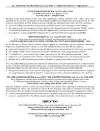 Psychiatric Nurse Resume School homework help. Buy Custom Essays Online, professional ...
