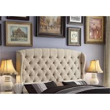 Size Of Queen Headboard Bed Bedding Make Your Bedroom More Comfy With Elegant