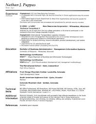 Resume Headers Inspiration Resume Headers Fresh Header Com Template Google Docs 60 Ifest