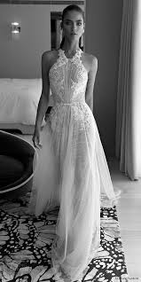 top 20 vintage wedding dresses for 2017 trends oh best day ever