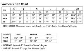 Bogner Ski Suit Size Chart Obermeyer Malta Womens Pants