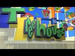 Treehouse TV Corus Entertainment 2001  YouTubeTreehouse Tv Toopy And Binoo