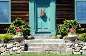 front door landscapingPictures of Entryway Plantings FrontDoor Landscaping