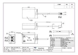 adsl home wiring diagram fresh adsl home wiring diagram save phone jack wiring diagram dsl adsl home wiring diagram fresh adsl home wiring diagram save inspirational dsl phone jack wiring