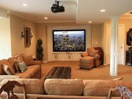 interesting basement ceiling ideas for your home interior ideas
